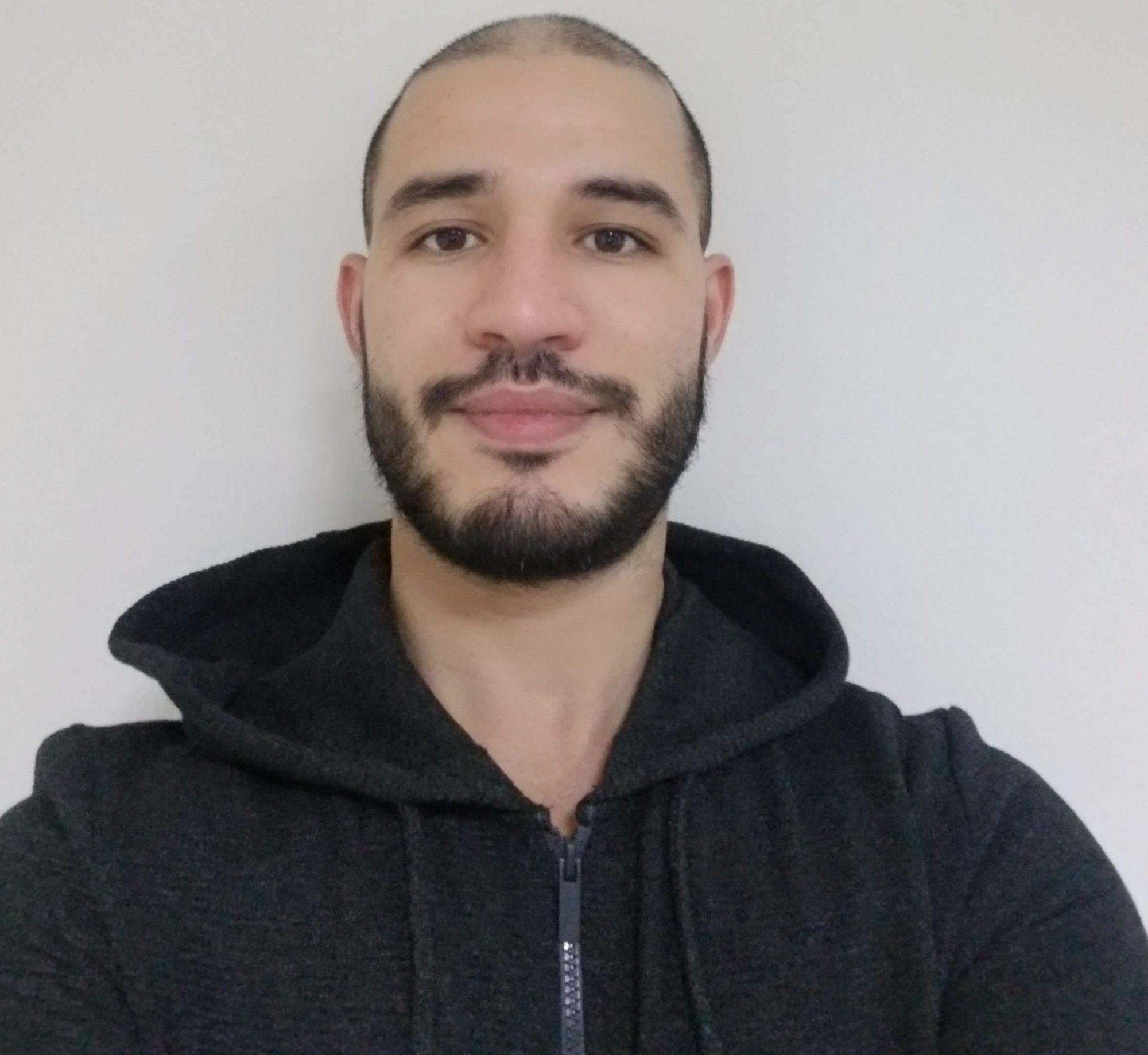 El-Habib Amazzal