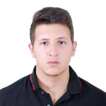 Youssef Ziat