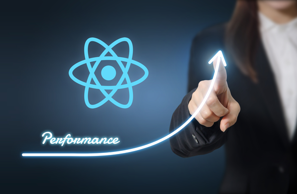 Optimize React application performance with Code Splitting